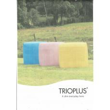 Trioplus 1900 RS