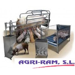 Productes ramaderia (3)