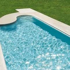 Productes piscines (0)