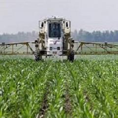 Herbicides (0)