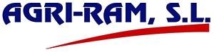Agri-Ram