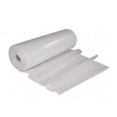Plàstic ensitjar transparent